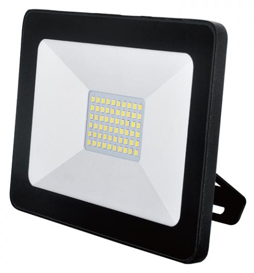 LED Breedstraler 50W - 4000 Lumen - 6500K - SALE: 22%