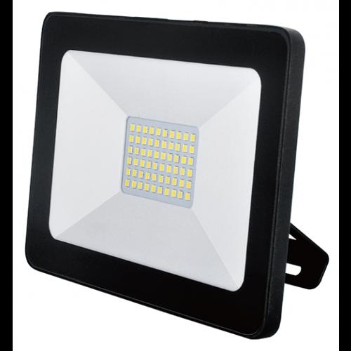 Lightexpert LED Breedstraler 100W - 8000 Lumen - 6500K