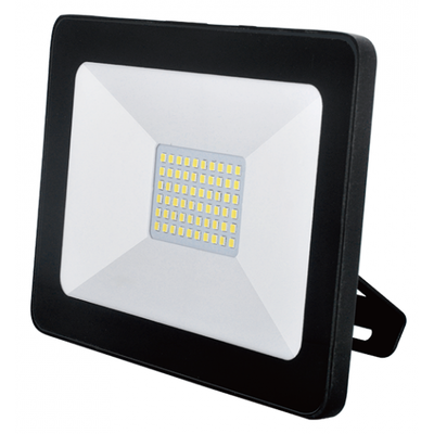 LED Breedstraler 100W - 8000 Lumen - 4000K