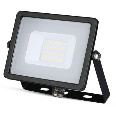 Samsung LED Breedstraler 20W - 1600lm  - 6400K