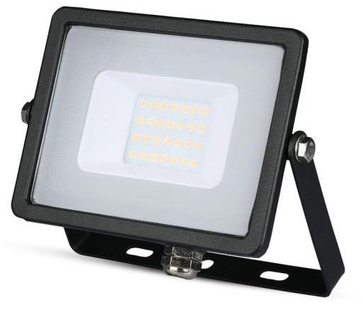 Samsung LED Breedstraler 20W - 1600lm  - 6400K - SALE: 27%