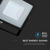 Samsung Samsung LED Breedstraler 30W - 2400lm  - 4000K