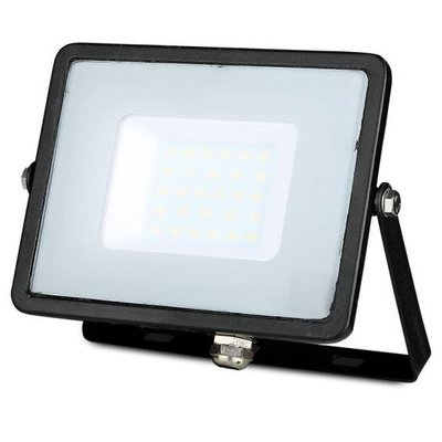Samsung LED Breedstraler 30W - 2400lm  - 6400K