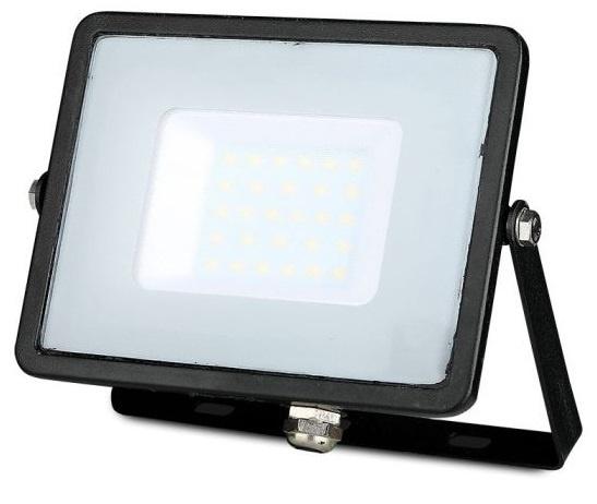 Samsung LED Breedstraler 30W - 2400lm  - 6400K - SALE: 25%