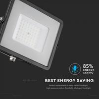 Samsung Samsung LED Breedstraler 50W - 4000lm  - 6400K
