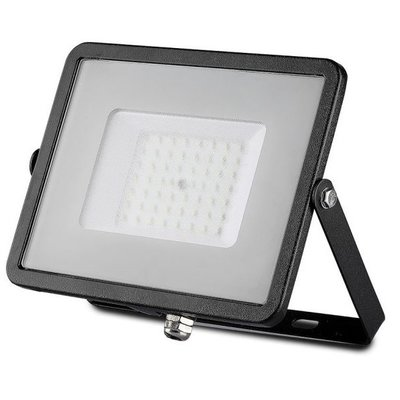 Samsung LED Breedstraler 50W - 4000lm  - 6400K