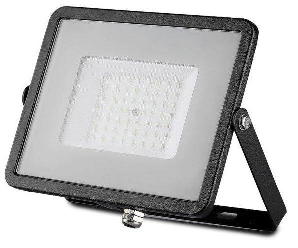 Samsung LED Breedstraler 50W - 4000lm  - 4000K - SALE: 20%