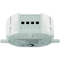 Calex Calex Draadloze LED Dimmer 50 Watt - Trust