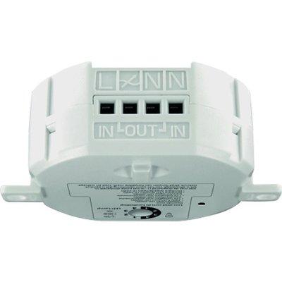 Calex Draadloze LED Dimmer 50 Watt - Trust