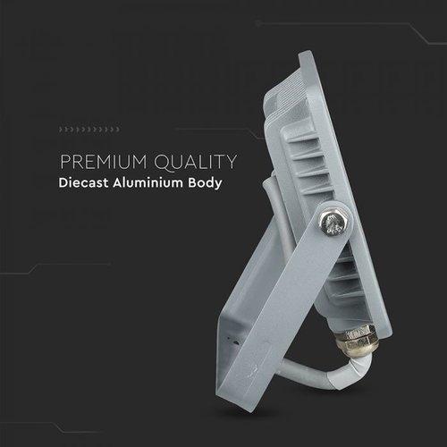 Samsung Samsung LED Breedstraler 20W - 1600lm - 4000K