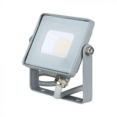 Samsung LED Breedstraler 10W - 800lm  - 6400K