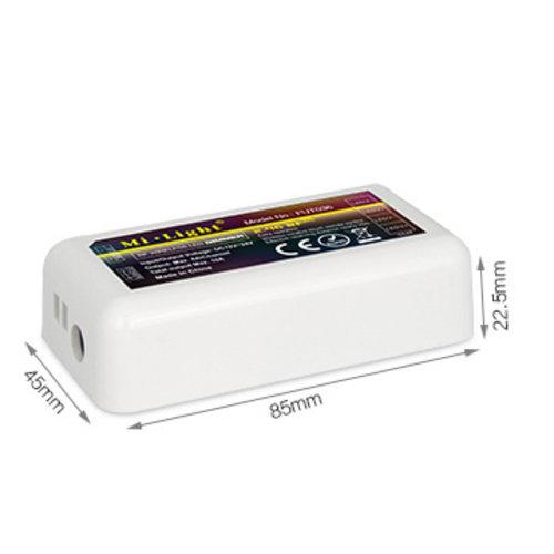 Lightexpert.nl MI-LIGHT Single Color Ontvanger