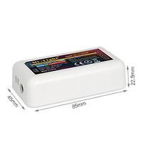Lightexpert MI-LIGHT RGB Ontvanger