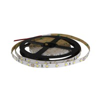 Lightexpert LED Strip 5M - RGB - 5050/60 10MM