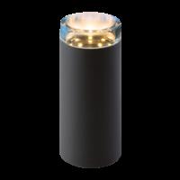 Garden Lights Staande Buitenlamp - Linum - 12V - 2W