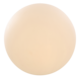 LED Tuin Bol - Round 50 - 12V - 2W