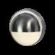 Wandlamp Buiten - Palm - 12V - 1W