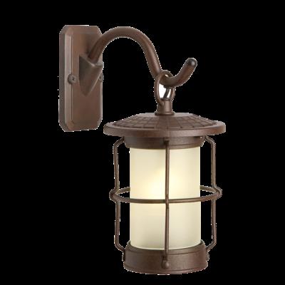 Wandlamp Buiten -  Callisto - 12V - 1,5W