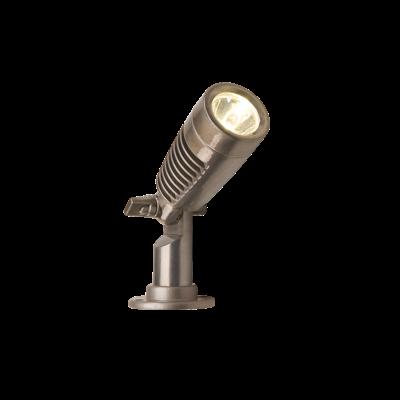 Tuinspot LED - Minus - 12V - 2W