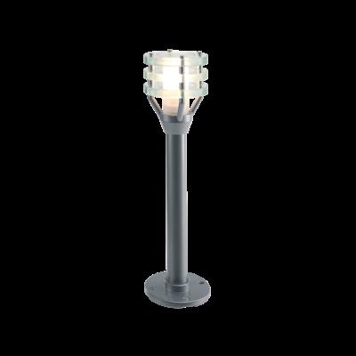 Staande Buitenlamp LED - Vitex - 12V - 1,5W