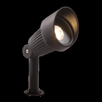 Tuinspot LED - Focus - 12V - 3W