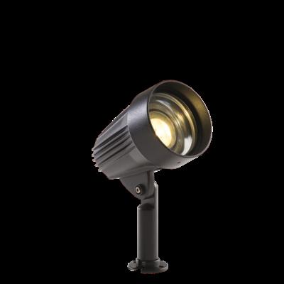 Tuinspot LED - Corvus - 12V - 5W