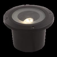 Garden Lights Grondspot Buiten LED -  Rubum - 12V - 5W