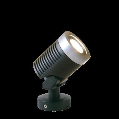 Tuinspot LED - Arcus - 12V - 5W