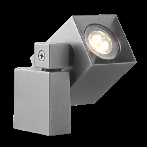 Garden Lights Tuinspot LED - Nano - 12V - 2W