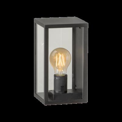 Wandlamp Buiten LED - Sitta  - 12V - 4W