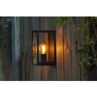 Garden Lights Wandlamp Buiten LED - Sitta  - 12V - 4W