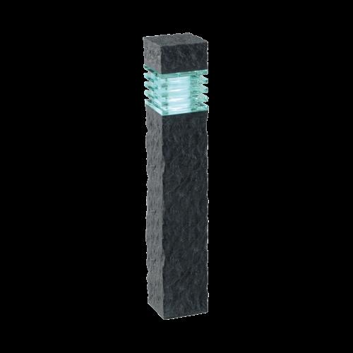 Garden Lights Staande Lamp Buiten LED - Kolossos - 12V - 1,5W