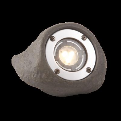 Tuinspot LED - Lapis - 12V - 3W