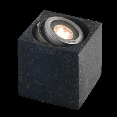 Tuinspot LED - Cylon - 12V - 3W