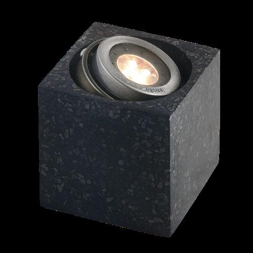 Garden Lights Tuinspot LED - Cylon - 12V - 3W