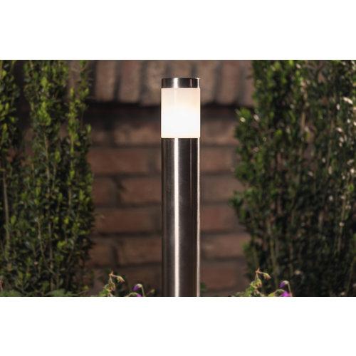 Garden Lights Staande Lamp Buiten LED - Albus  - 12V - 2W