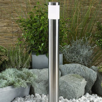 Garden Lights Staande Lamp Buiten LED - Atila  - 12V - 2W