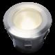 Grondspot Buiten LED -  Larch - 12V - 1W