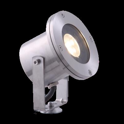 Tuinspot LED - Arigo - 12V - 3W