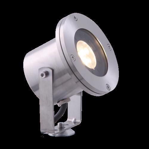 Garden Lights Tuinspot LED - Arigo - 12V - 3W