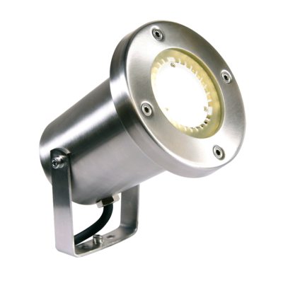 Tuinspot LED - Protego - 12V - 5W