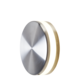 Wandlamp Buiten LED - Aurora  - 12V - 3W