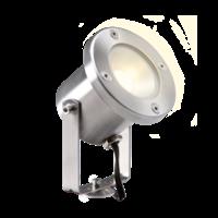 Garden Lights Tuinspot LED - Catalpa - 12V - 3W