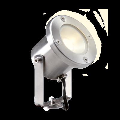 Tuinspot LED - Catalpa - 12V - 3W