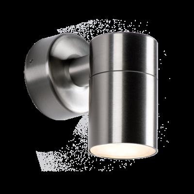 Wandlamp Buiten LED - Remiz  - 12V - 4W