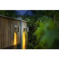 Garden Lights Wandlamp Buiten LED - Remiz  - 12V - 4W