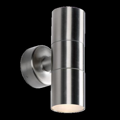 Garden Lights Wandlamp Buiten LED - Otis  - 12V - 4W