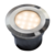 Grondspot Buiten LED -  Gavia - 12V - 2W
