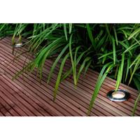 Garden Lights Grondspot Buiten LED -  Gavia - 12V - 2W