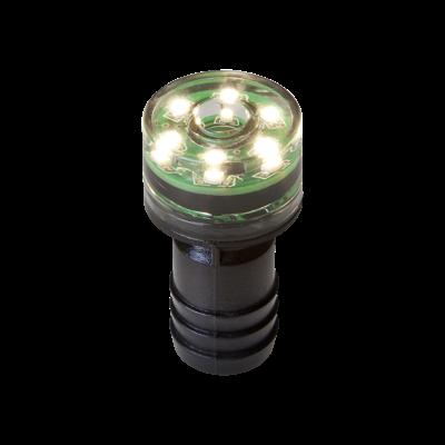 Vijververlichting LED - Fontana - 12V - 1W